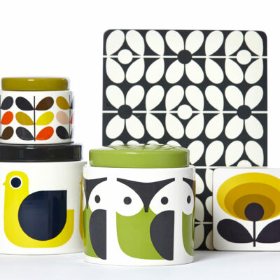 ORLAKIELYHOME 019
