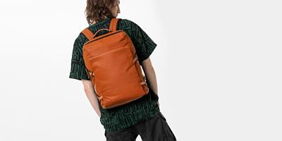 A&U:BAGS&CO 010
