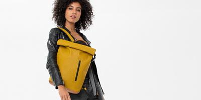 A&U:BAGS&CO 029